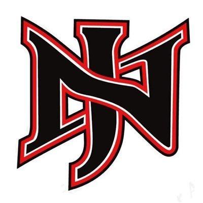 North Jackson High / Homepage